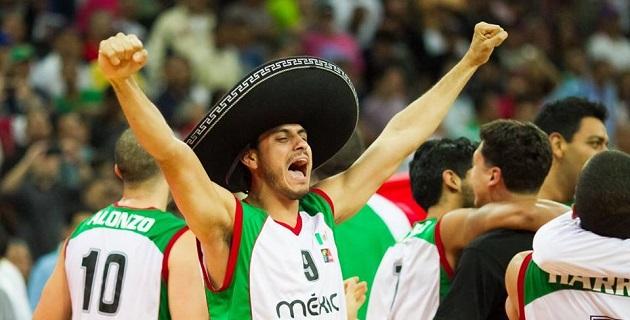 Actualidad Deportiva en México